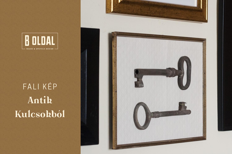 21-fali-kep-antik-kulcsokbol-1-b-oldal.jpg