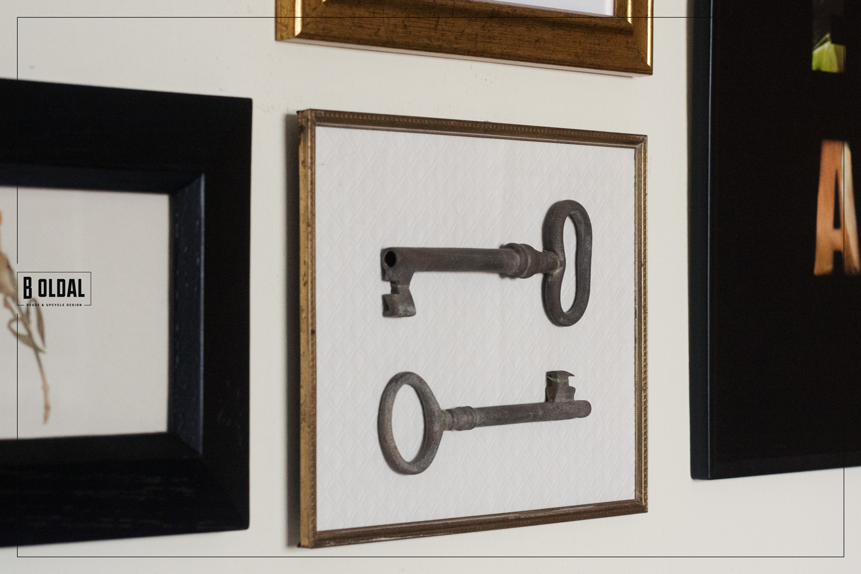 21-fali-kep-antik-kulcsokbol-5-b-oldal.jpg
