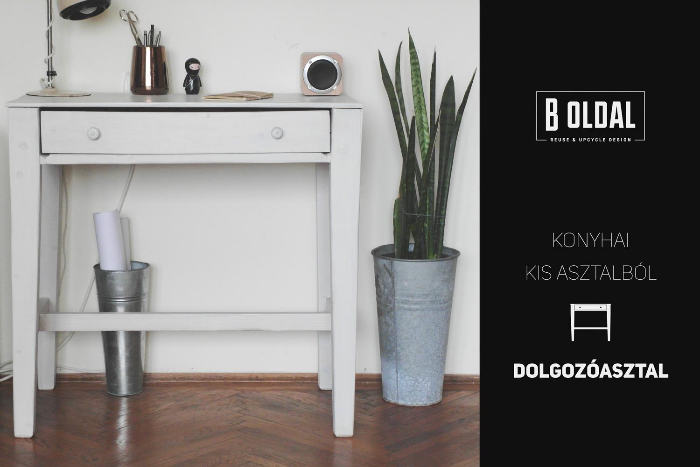 24-konyhai-kis-asztalbol-dolgozoasztal-00-b-oldal.jpg