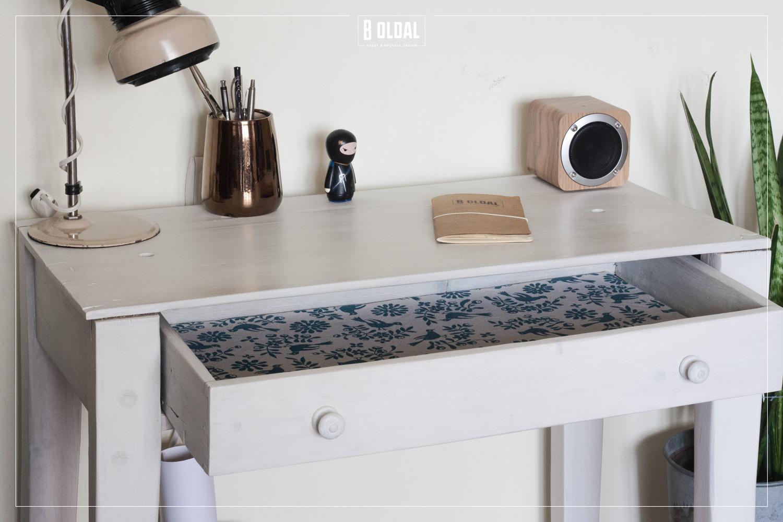 24-konyhai-kis-asztalbol-dolgozoasztal-09-b-oldal.jpg