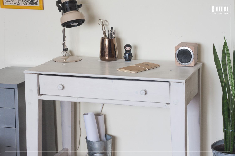 24-konyhai-kis-asztalbol-dolgozoasztal-11-b-oldal.jpg