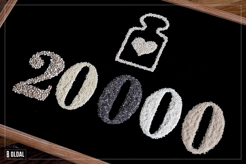 25-konyhai-alapanyagokbol-felirat-10-160-gramm.jpg