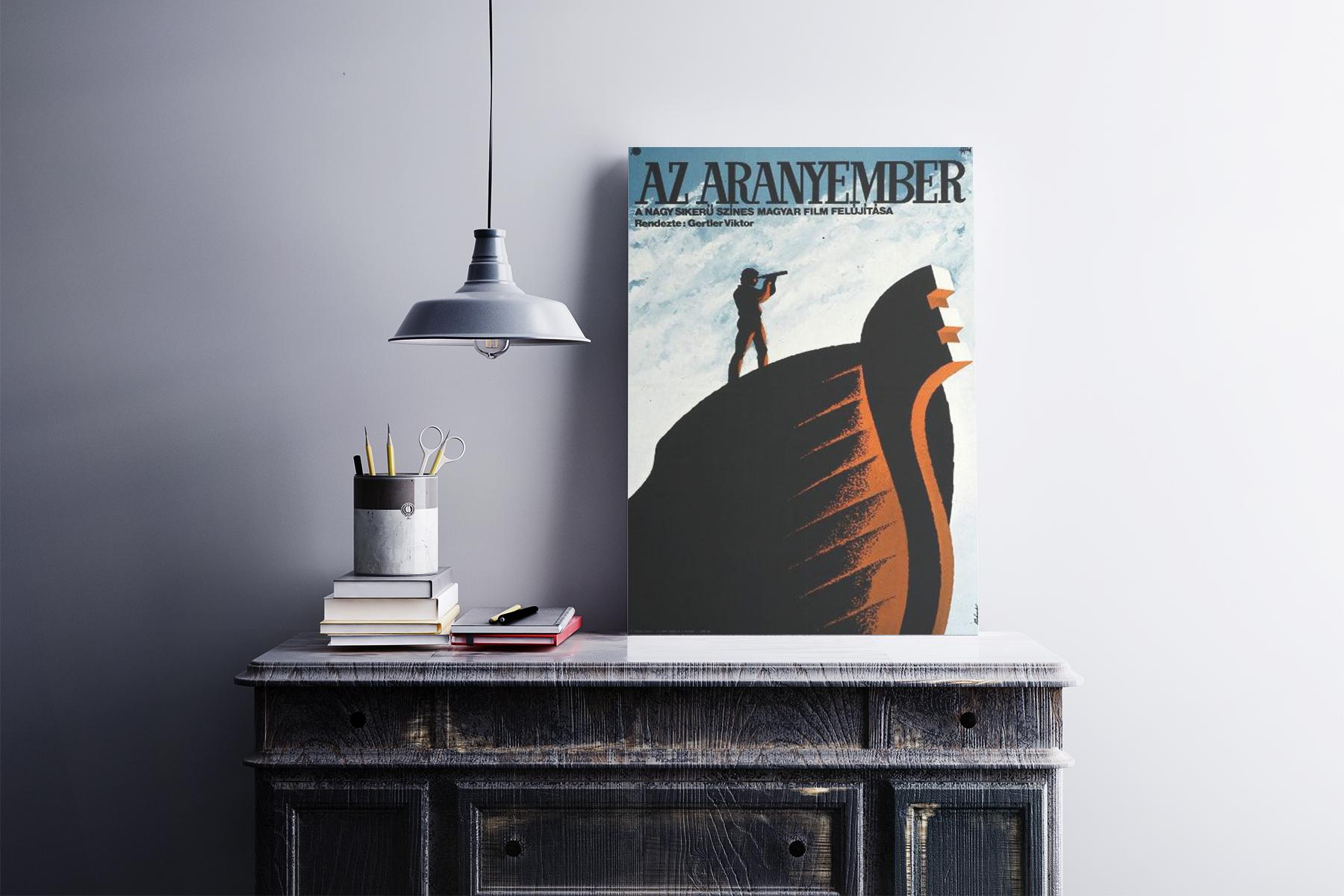 28-nosztalgikus-poszterek-12-b-oldal.jpg