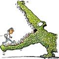 9+1 tipp, hogyan bátorítsd félénk gyermekedet