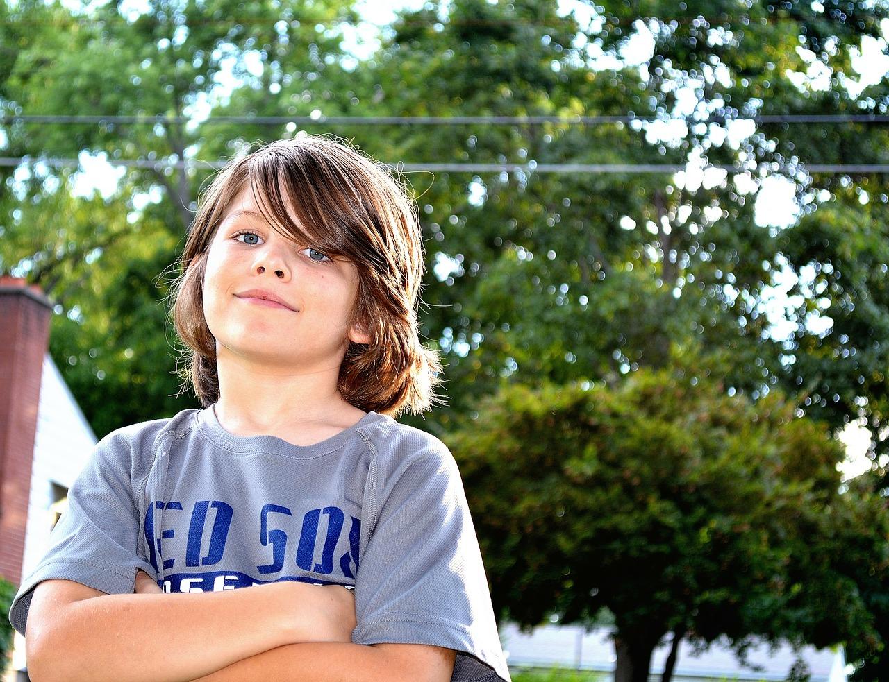 boy-183306_1280.jpg