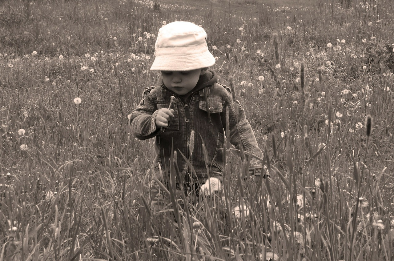 child-83047_1280.jpg