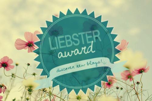 liebster-award-un giardino in diretta.png