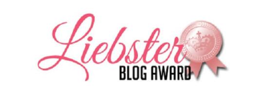 liebster-blog-awards-2.jpg