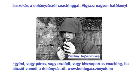 ha_bucsut_vennel_a_dohanyzastol.png