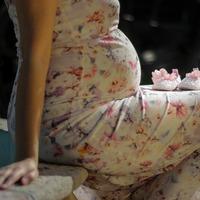 Hasfájós a kisbabám- 13 tipp anyáknak