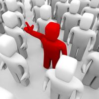 Polgárok, pártkatonák és marketinghülyék
