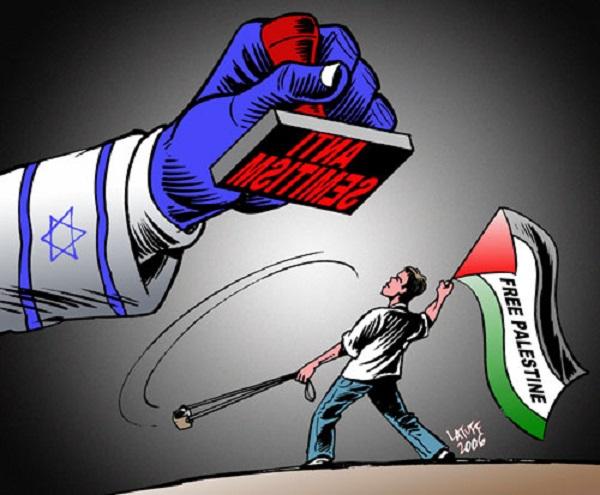 anti-semitism_5.jpg