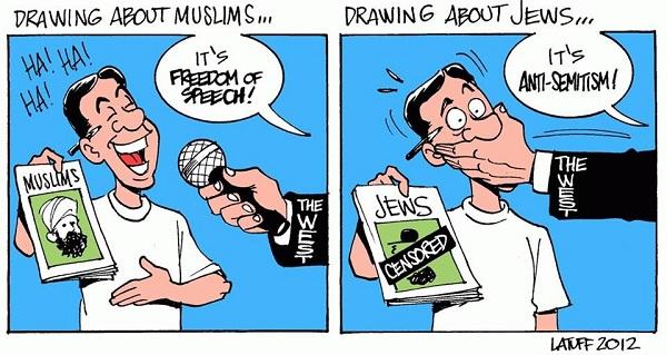 antisemitism1.jpg