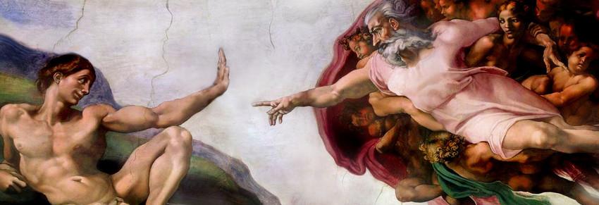 ateista_3.jpg