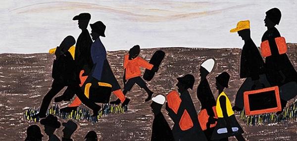 migration2.jpg