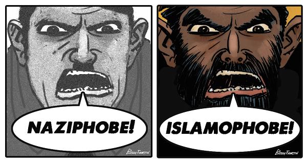 then_naziphobe_now_islamophobe.png