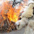 Farsang, karnevál, téltemetés… bulizás!