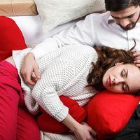 Valentin-napi szokások nálunk és a nagyvilágban