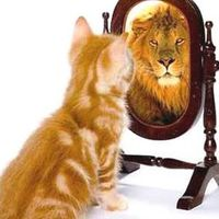 5+1 önbizalomfejlesztő gyakorlat