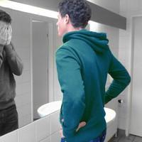 5+1 kérdés, amit tegyél fel magadnak az önértékeléseddel kapcsolatban