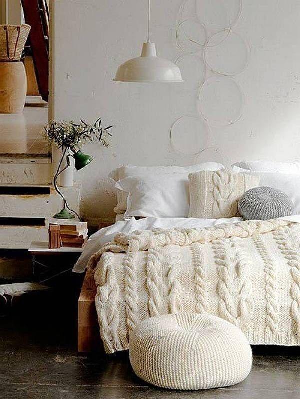 13f993b3aa151c1e17e3f9f02055591b--sweater-blanket-chunky-blanket.jpg