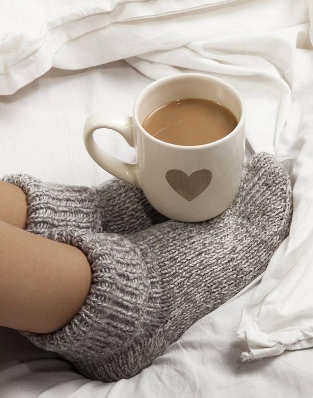251b2777df1795c153b49a3d02084450--winter-coffee-cozy-winter.jpg