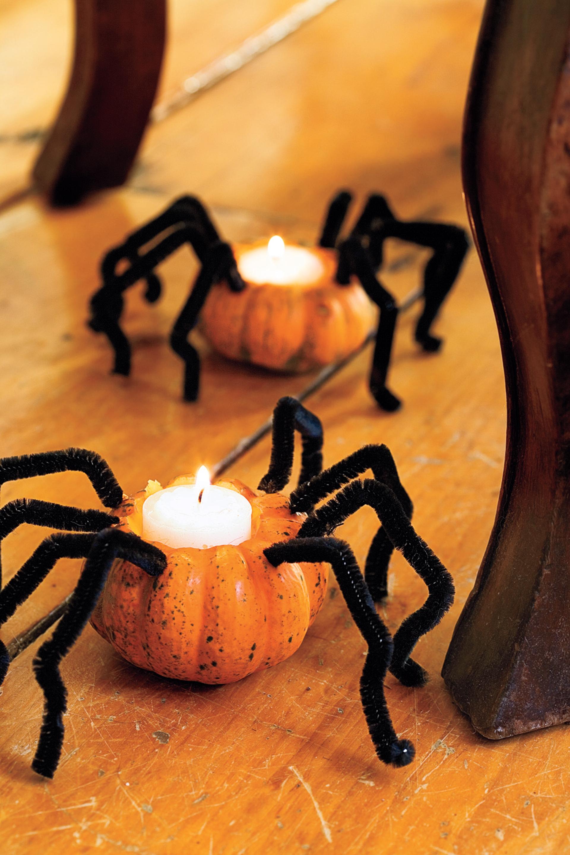 55-cute-diy-halloween-decorating-ideas-2017-easy-halloween-house.jpg