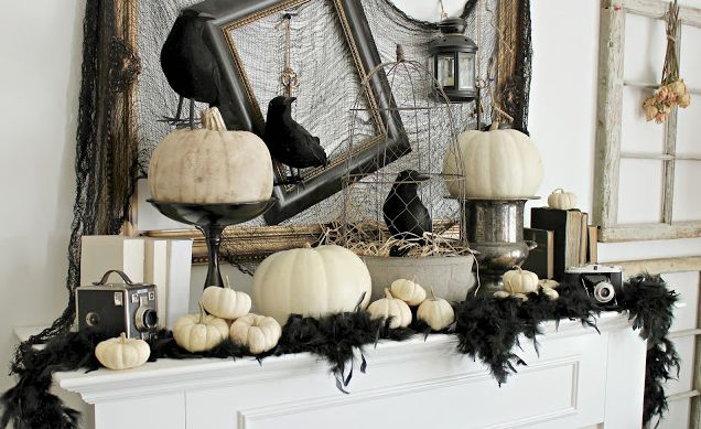 craftberry-bush-halloween-mantle-decorations.jpg