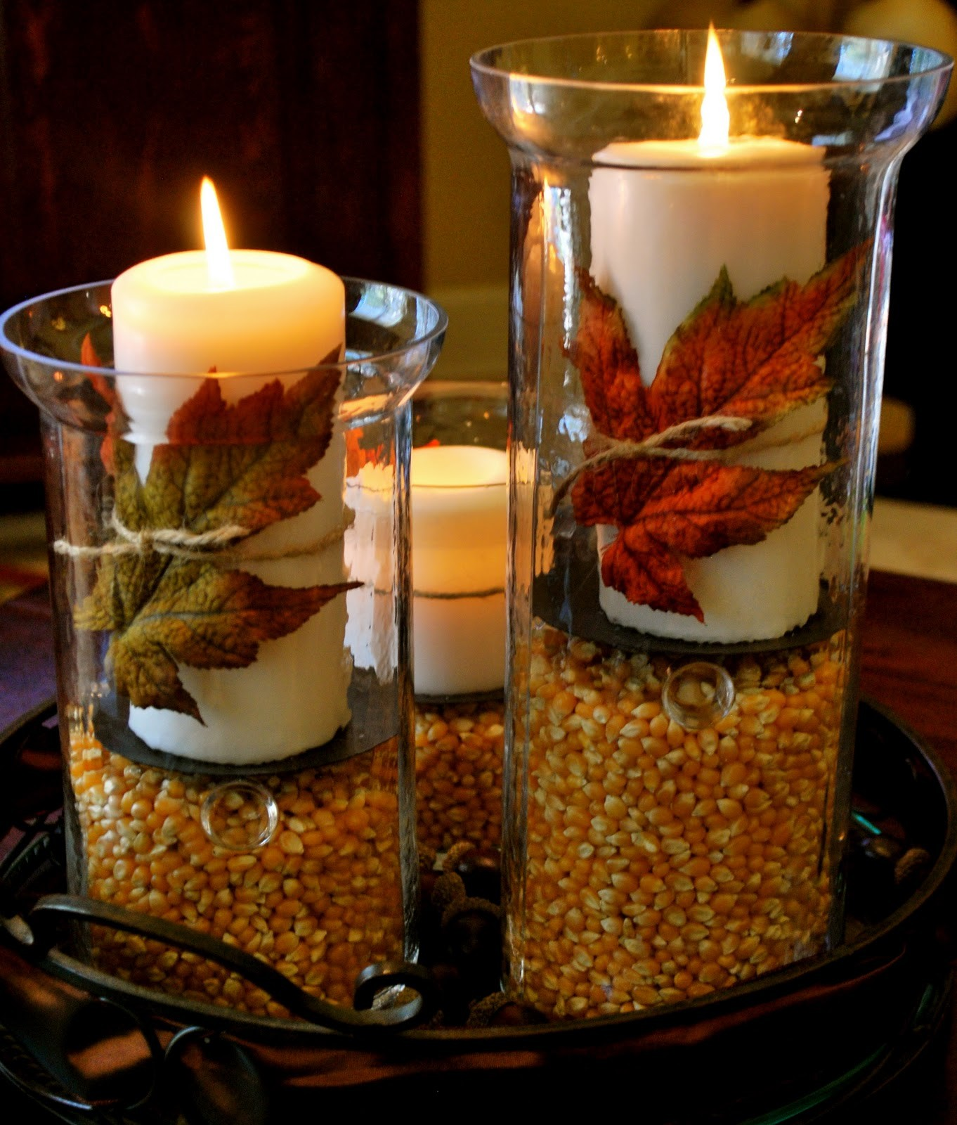 decorating-ideas-for-thanksgiving-table-fresh-decorating-kitchen-table-for-fall-decoration-ideas-autumn-setting-of-decorating-ideas-for-thanksgiving-table.jpg