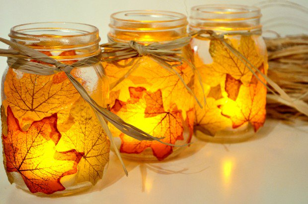 diy-fall-decor-1-620x412.jpg