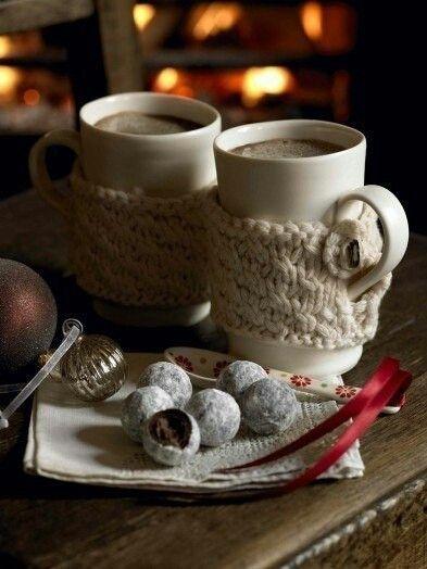 f051753cd6a3f7ee5baa744c337ef936--cup-of-coffee-coffee-break.jpg