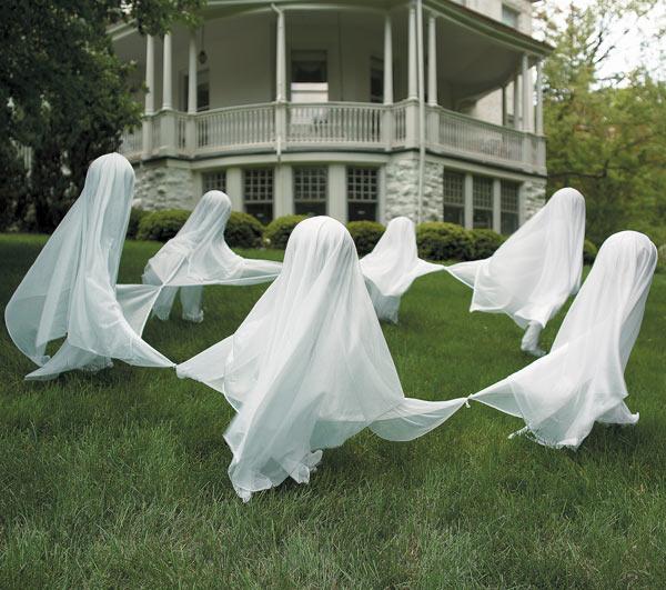 ghosts1.jpg