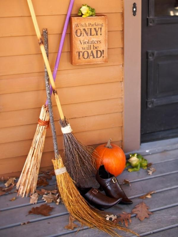 goodshomedesign_com_halloween-decoration.jpg