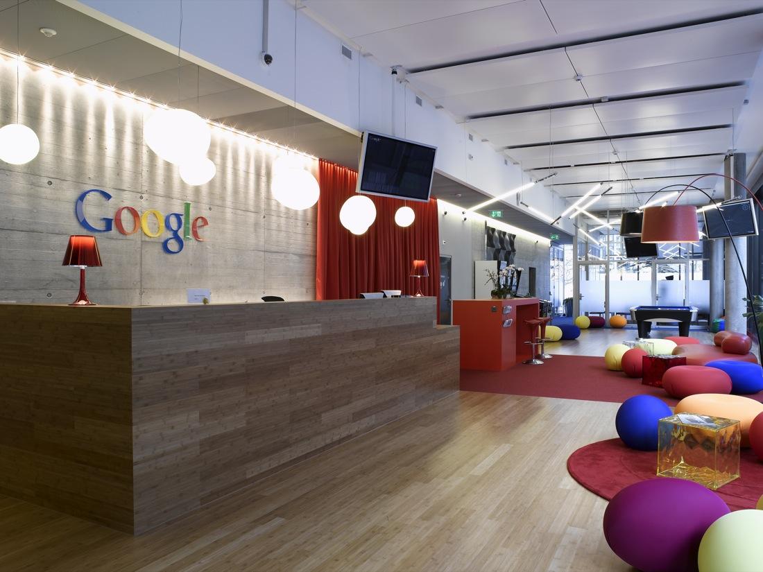 google-office2.jpeg