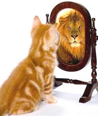 how-to-improve-self-esteem.jpg