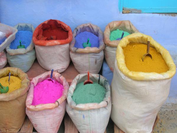 marokko10.jpg