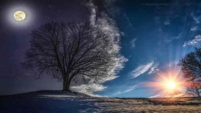 nappal-ejszaka.jpg