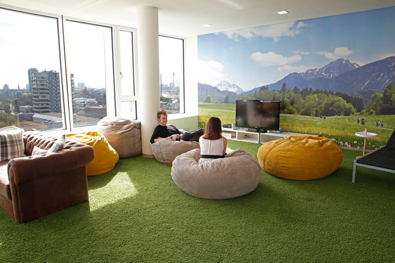 relax-szoba.jpg
