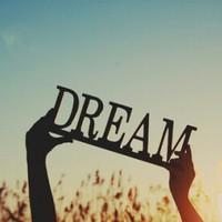 Így valósítsd meg az álmaidat!