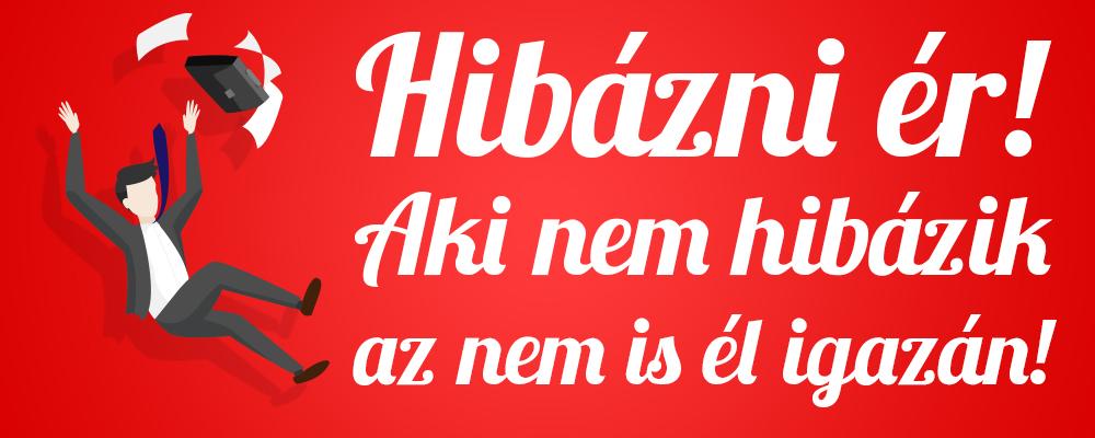 hibaznier_1.jpg