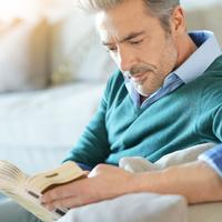 Tényleg hasznosak az önismereti könyvek?
