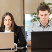 5 konfliktuskezelési módszer a munkahelyen