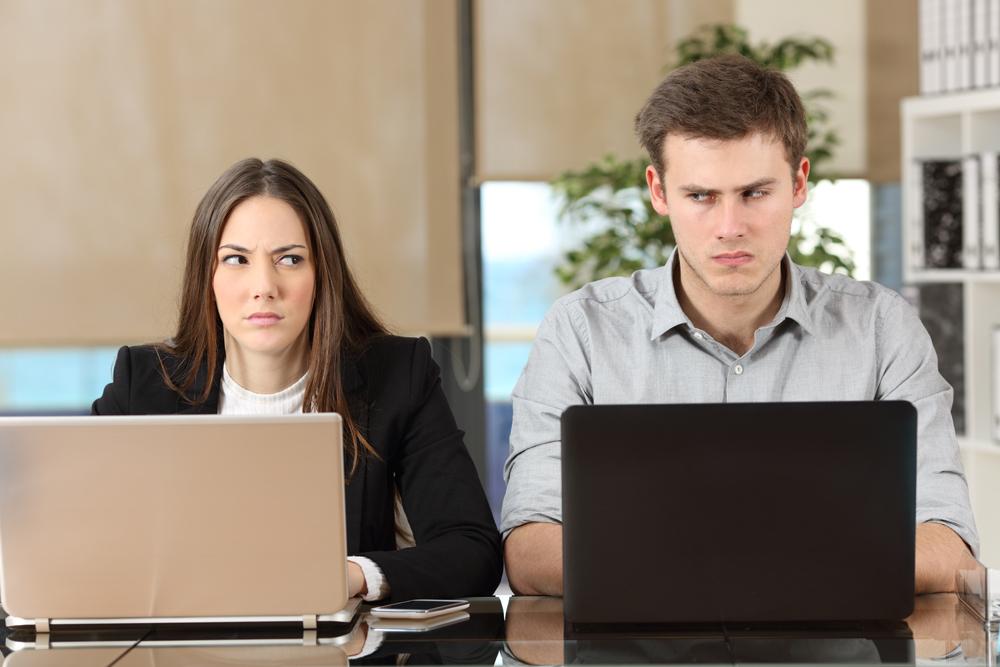 munkahelyi-konfliktus-kezelese-kommunikacio-boldogsag_titka.jpg