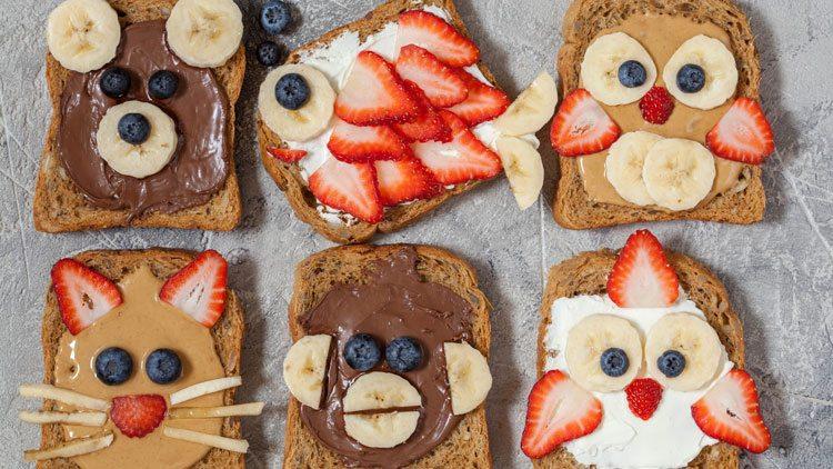 reggeli-otletek-gyerekeknek-boldogsag-titka-3.jpg