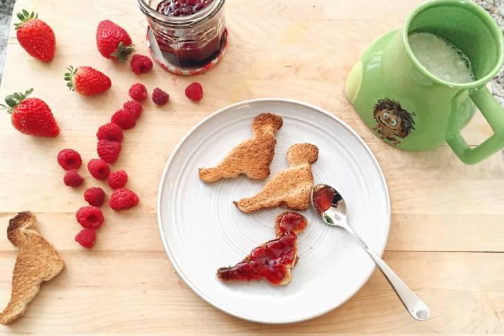 reggeli-otletek-gyerekeknek-boldogsag-titka-4.jpg