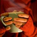 Lélekmelengető hideg téli napokra