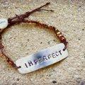 Miért nem kell tökéletesnek lenned?