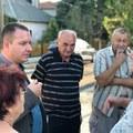 ELMÚTNYÓCÉV ÉRDEN: Bács Pista rokona 1 MILLIÁRDOT kaszált a helyi tendereken