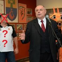 ÉRD LEGNAGYOBB BOTRÁNYA 2018-BAN: T. Mészáros kirúgta a kézicsapat vezetőit
