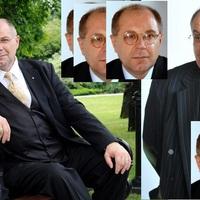 Feltűnően vagyonosodik T.Mészáros András érdi polgármester, de honnan van rá pénze?
